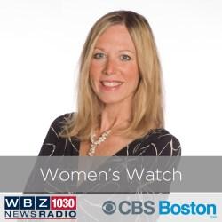 Womens Watch